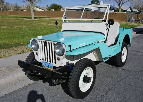 1946-vec-cj2a-vegas1