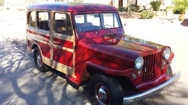 1946-wagon-phoenix-az46