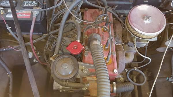 1946-wagon-phoenix-az47