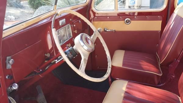 1946-wagon-phoenix-az48