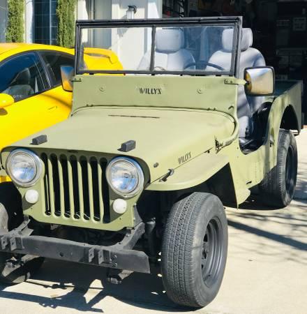 1947-cj2a-antioch-ca6