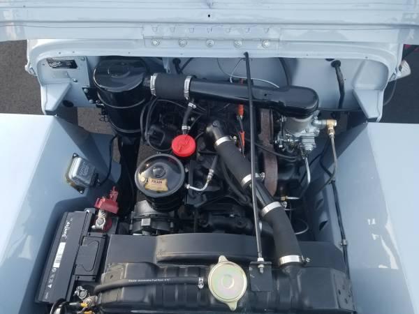 1947-cj2a-burnaby-canada-1