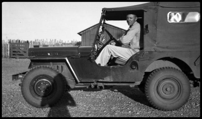 1947-cj2a-ranch-texas