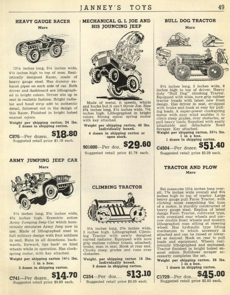 1947-janneys-toys-ad