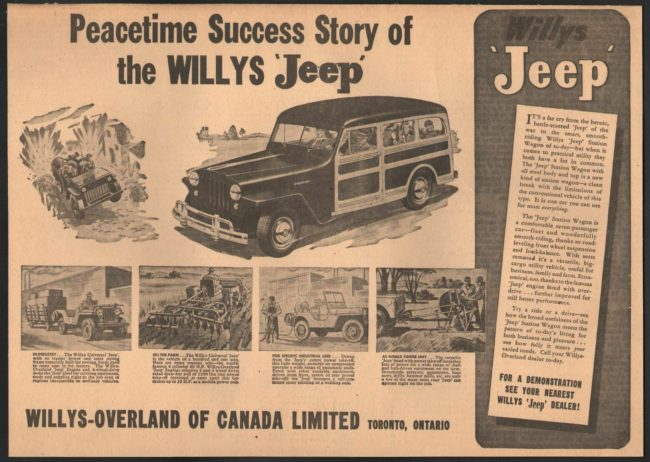 1947-willys-canada-peacetime-wagon