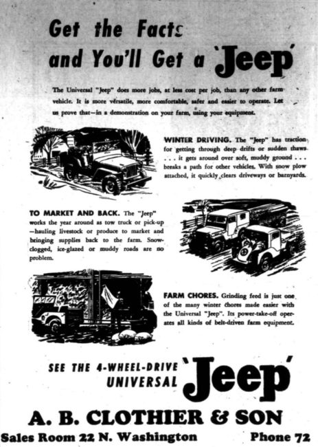 1948-02-20-oxford-leader-ab-clothier-and-son-jeep-ad