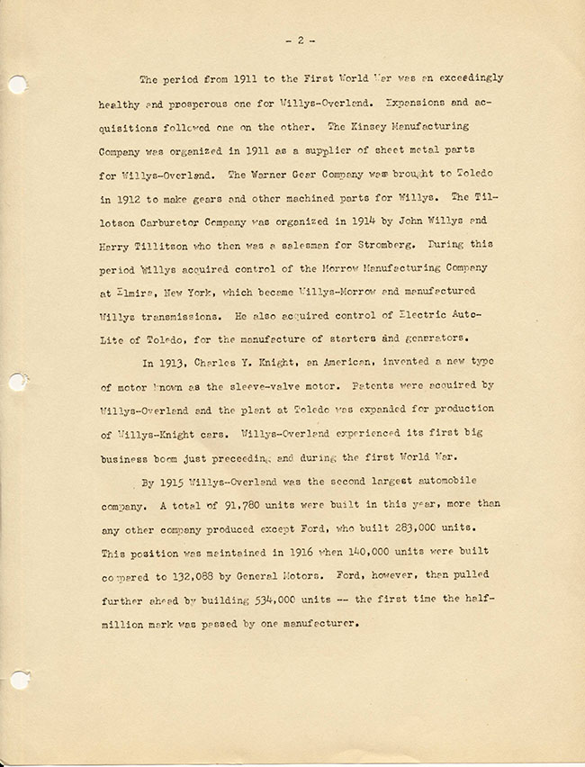 1948-04-28-press-release-document-lores06