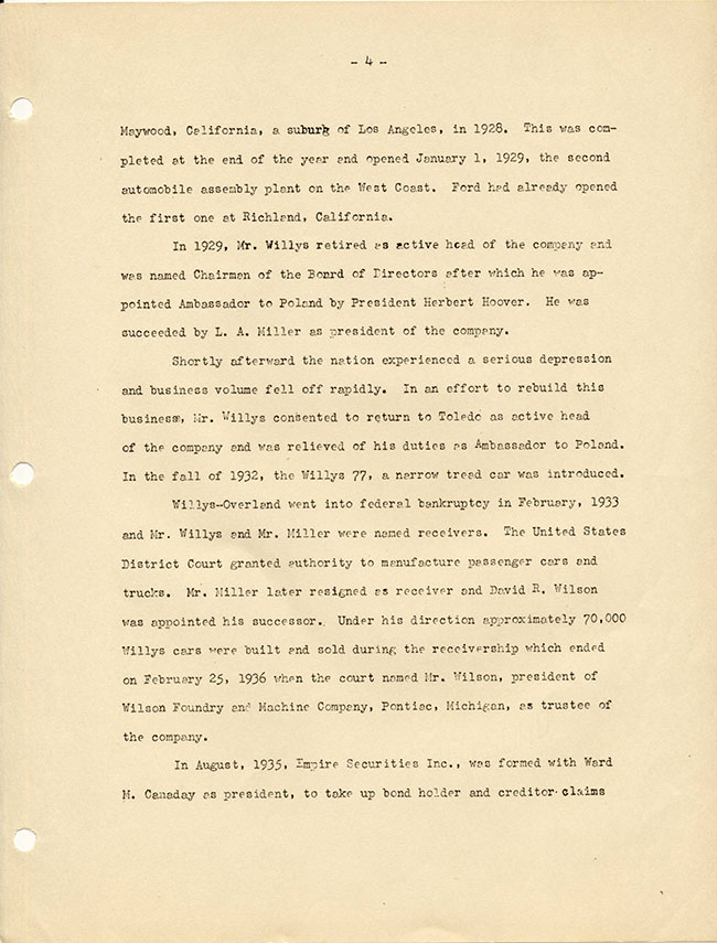 1948-04-28-press-release-document-lores10