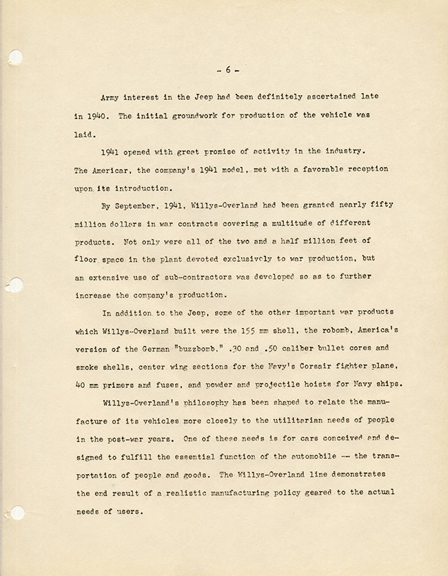 1948-04-28-press-release-document-lores16