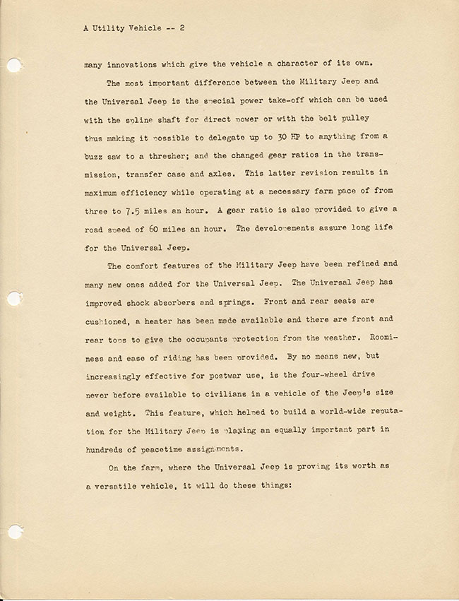 1948-04-28-press-release-document-lores21