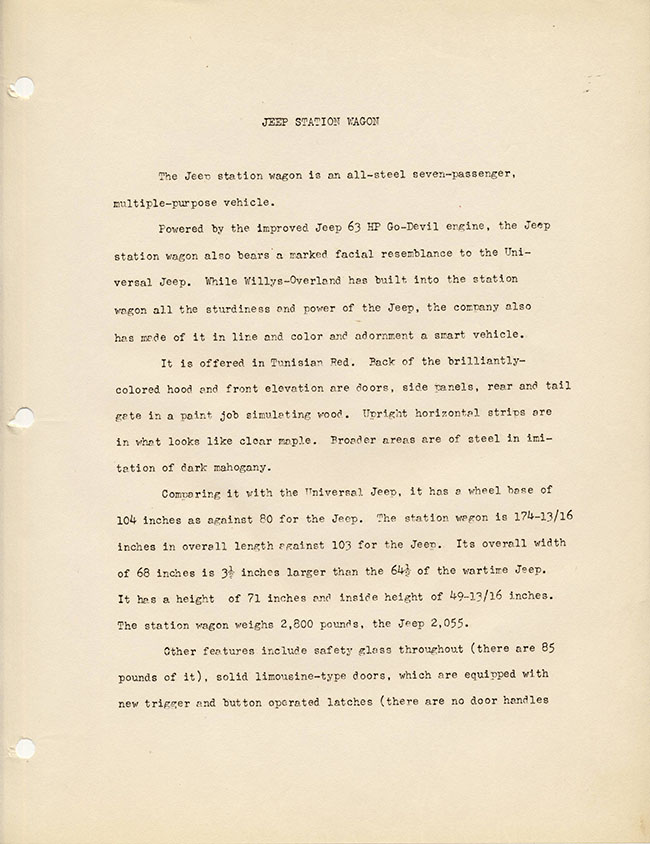 1948-04-28-press-release-document-lores24