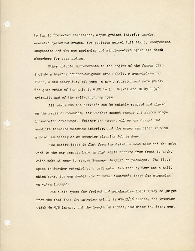 1948-04-28-press-release-document-lores25