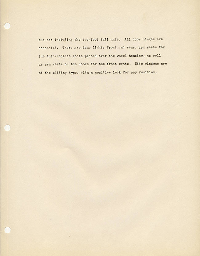 1948-04-28-press-release-document-lores26