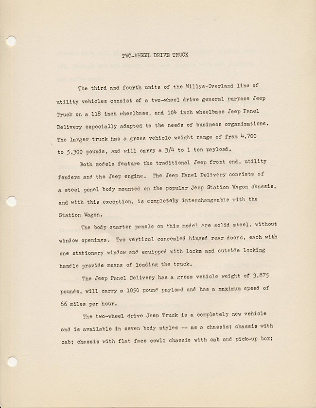 1948-04-28-press-release-document-lores28