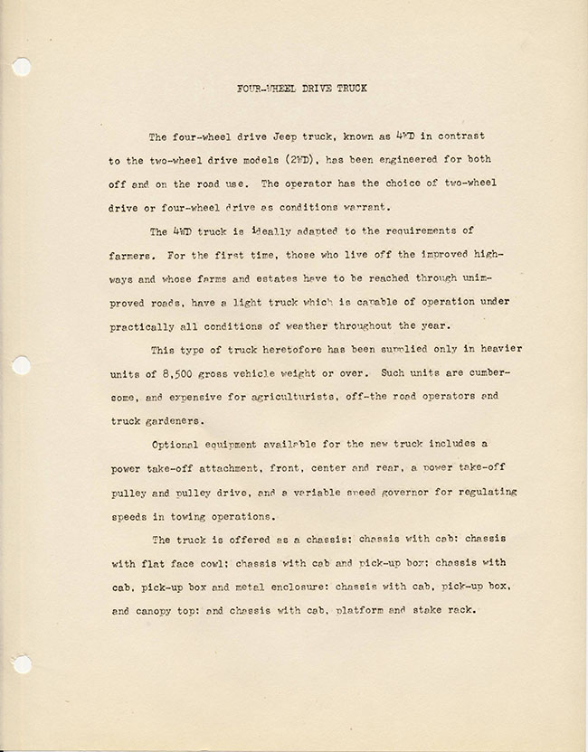 1948-04-28-press-release-document-lores30