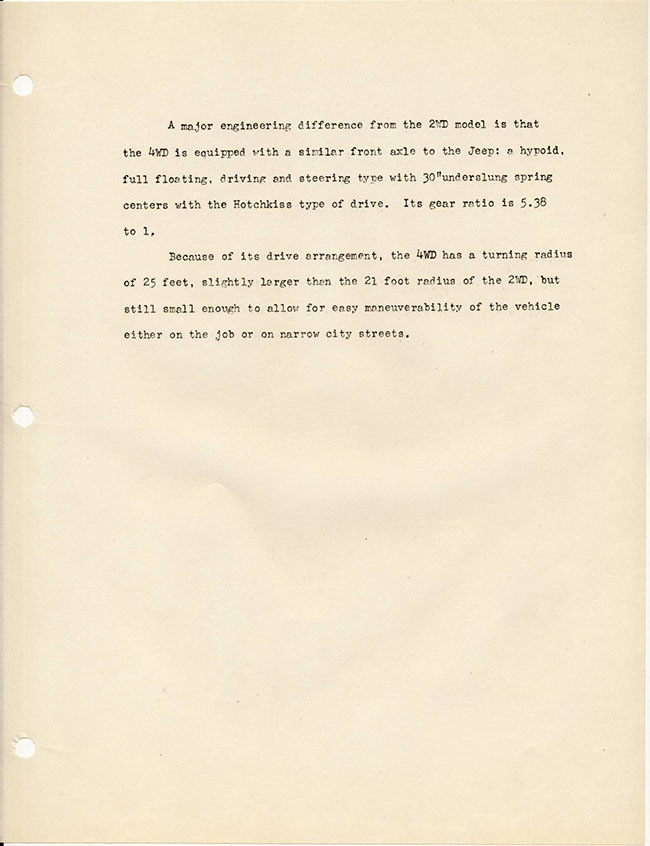 1948-04-28-press-release-document-lores31