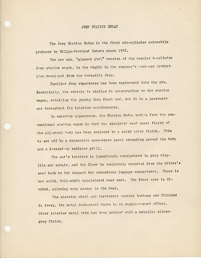 1948-04-28-press-release-document-lores33