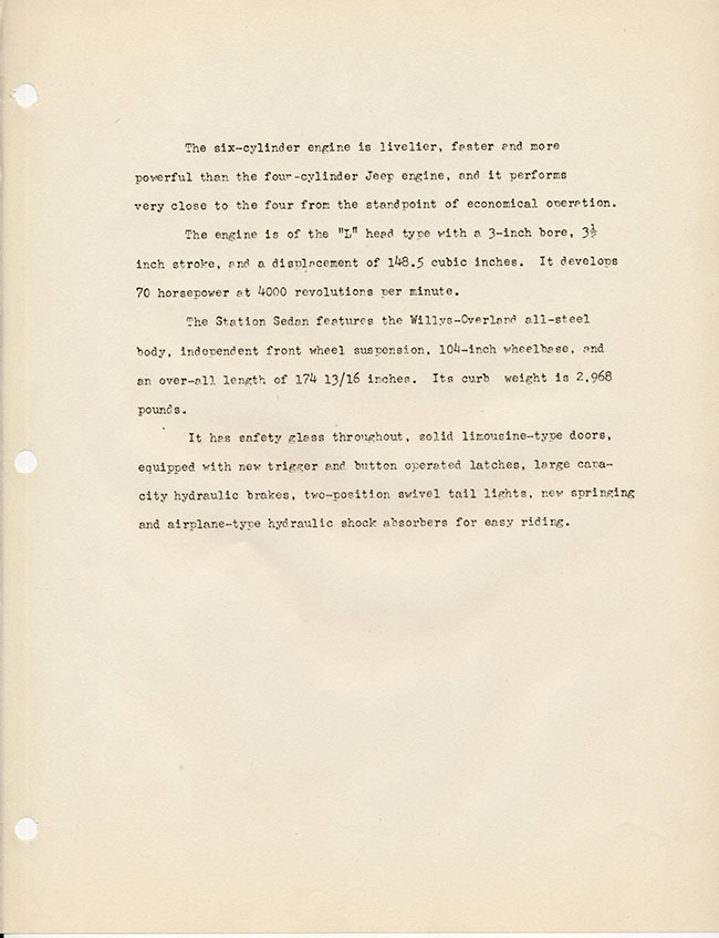 1948-04-28-press-release-document-lores34