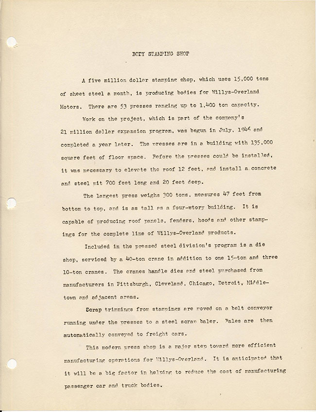 1948-04-28-press-release-document-lores35