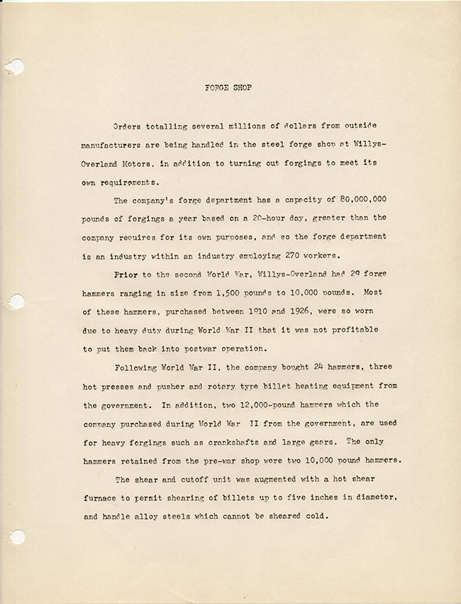 1948-04-28-press-release-document-lores39