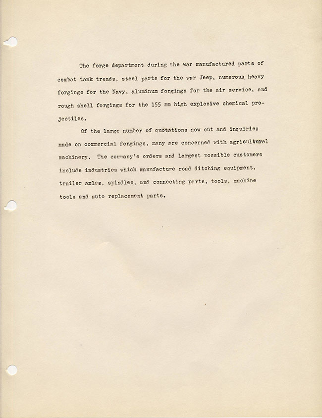 1948-04-28-press-release-document-lores41