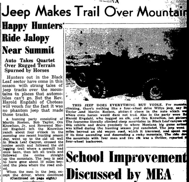 1948-12-02-choteau-acantha-hunter-jeep-tour1