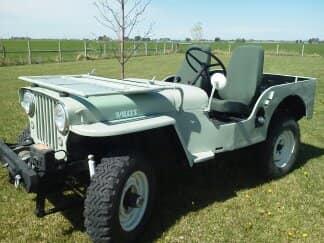 1948-cj2a-idahofalls-id1