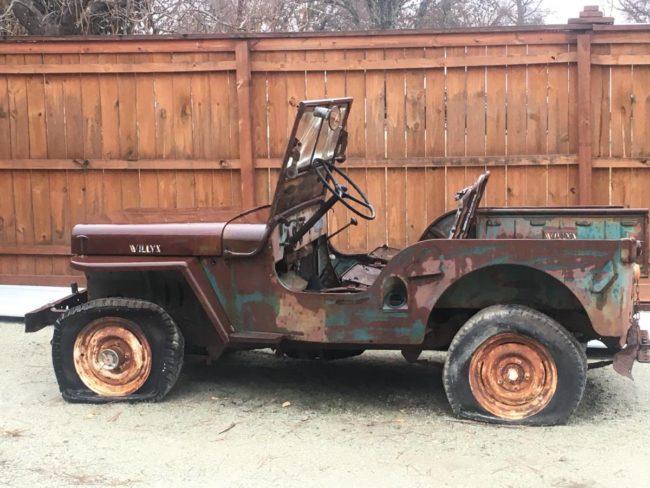 1948-cj2a-okc-0
