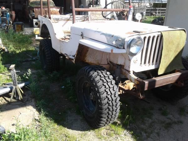 1948-cj2a-phex-az1
