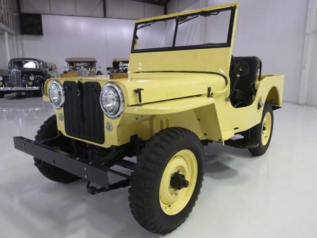 1948-cj2a-stlouis-mo10
