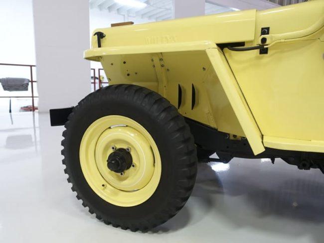 1948-cj2a-stlouis-mo11