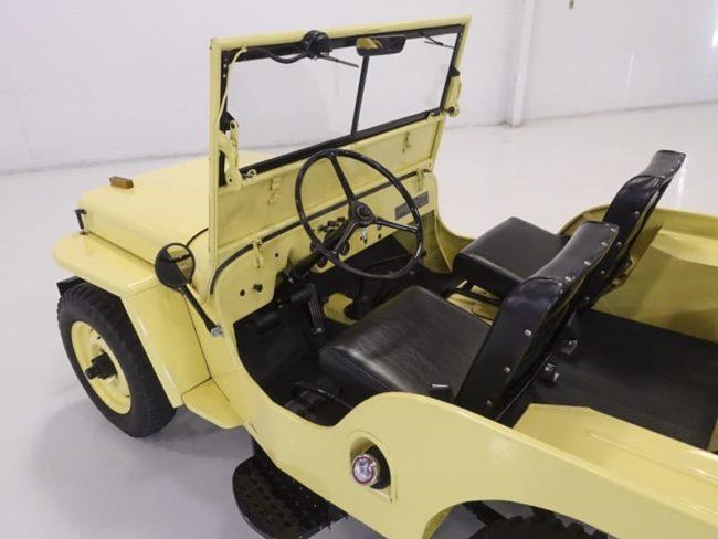 1948-cj2a-stlouis-mo12