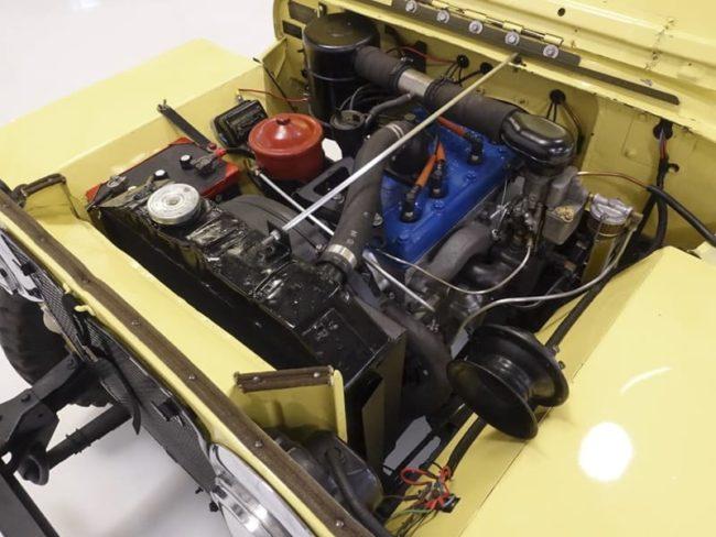 1948-cj2a-stlouis-mo5