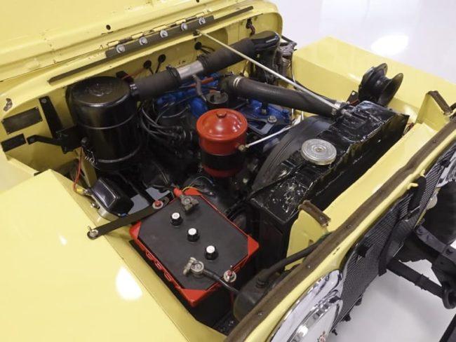 1948-cj2a-stlouis-mo6
