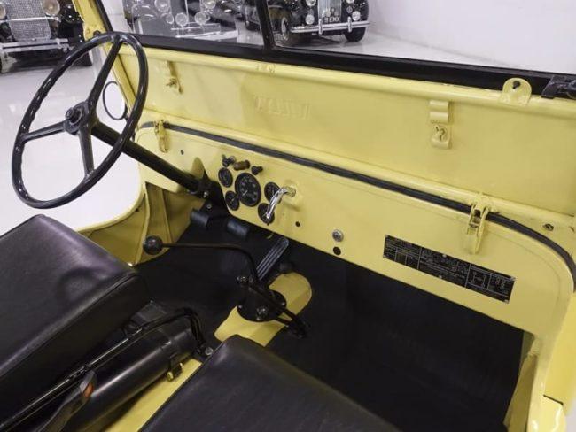 1948-cj2a-stlouis-mo7