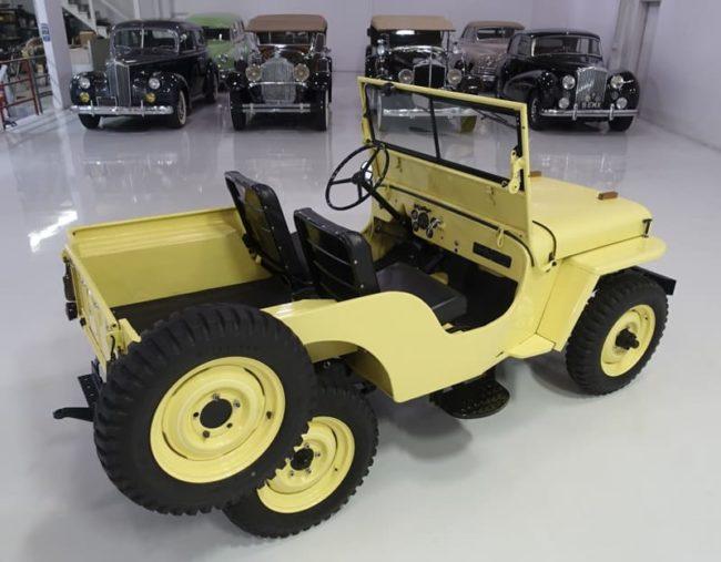 1948-cj2a-stlouis-mo8
