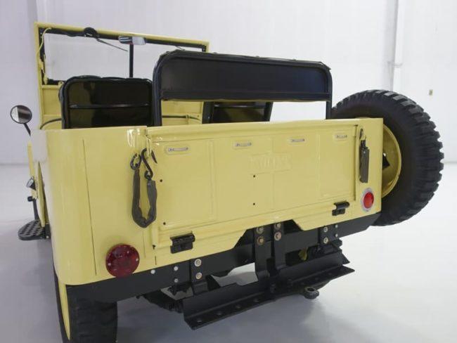 1948-cj2a-stlouis-mo9