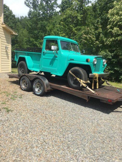 1948-truck-murphy-nc2