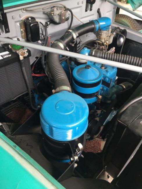 1948-truck-murphy-nc3