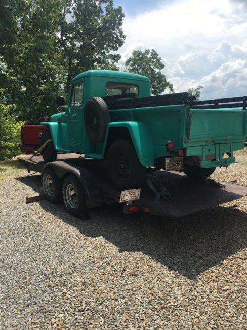 1948-truck-murphy-nc4