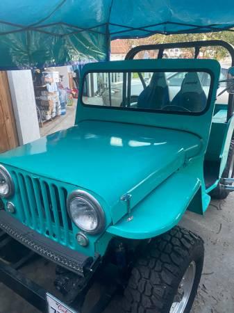 1949-cj3a-dj3a-santee-ca1