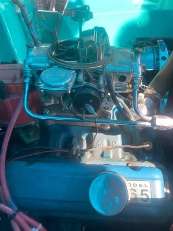 1949-cj3a-dj3a-santee-ca2