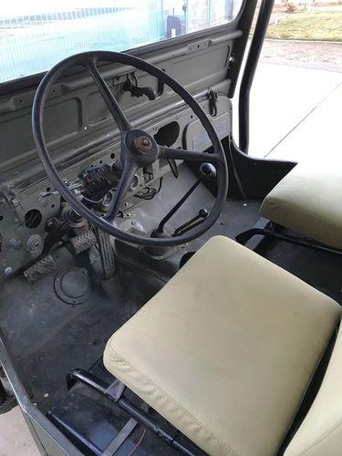 1949-cj3a-lv-nv8