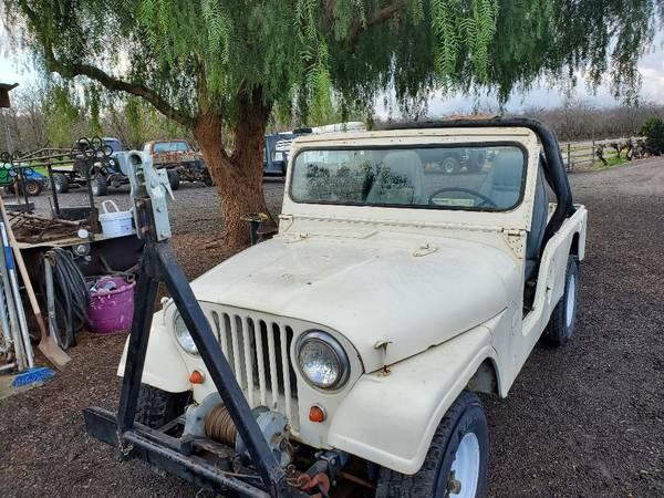 1949-cj6-modesto-ca1