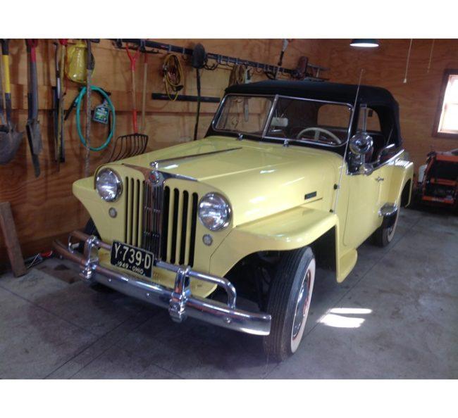 1949-jeepster-aurora-oh1