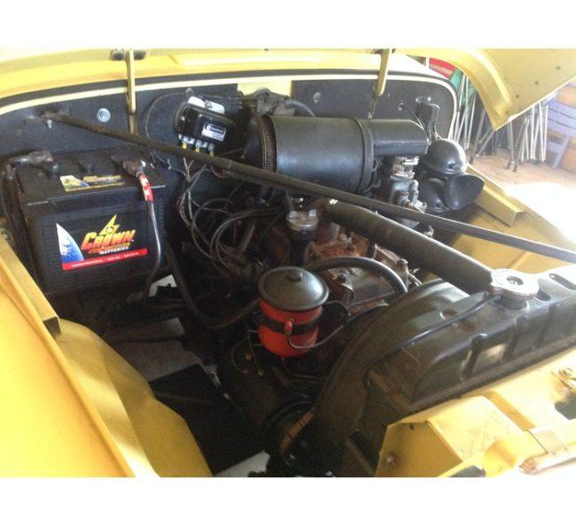 1949-jeepster-aurora-oh2