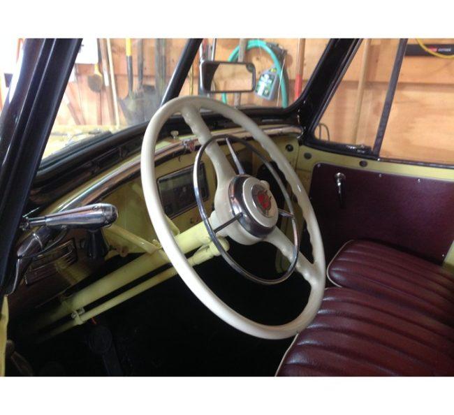 1949-jeepster-aurora-oh3