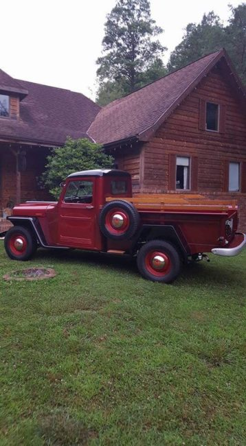 1949-truck-thelma-ky2