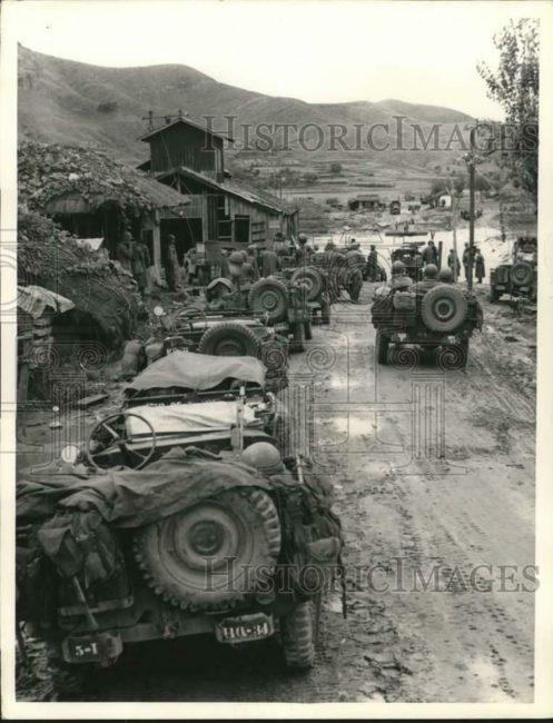 1950-09-16-kumho-river-korea1