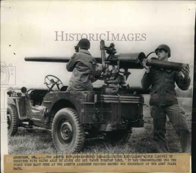 1950-11-25-gun-mb-test1